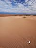 Pálido (andres-c) Tags: playa deltadelebro ep3 918mm wideangle santjaumedenveja trabucador