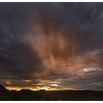Unusual Sunset thumbnail