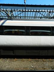 170717 Mk3TSD_F (7) (Transrail) Tags: mk3 coach carriage hst highspeedtrain britishrail york virgintrains vtec virgintrainseastcoast trailer standard disabled railway