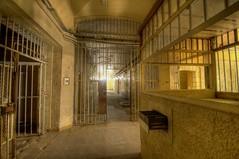 The Off Prison