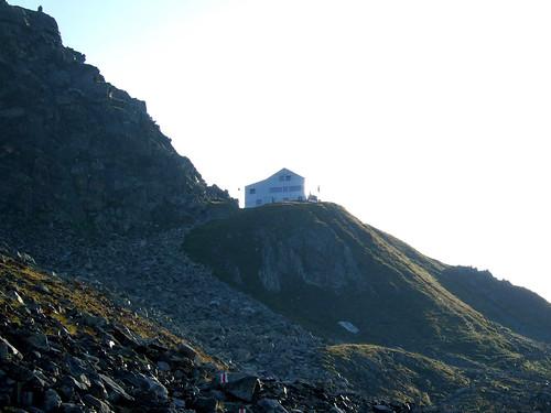 Medelserhütte_46