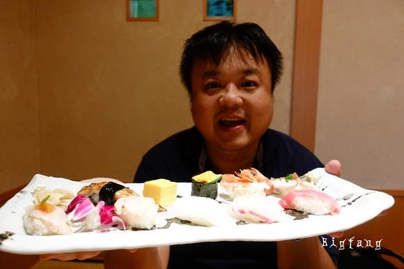 ひょうたん寿司 葫蘆壽司