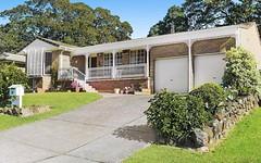 20 Hollings Drive, Kiama Downs NSW