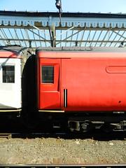 170717 Mk3TRFB_J (3) (Transrail) Tags: mk3 coach carriage hst highspeedtrain britishrail york virgintrains vtec virgintrainseastcoast trailer restaurantminibuffet railway