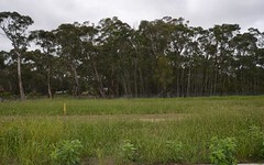 41 Redgum Drive, Mittagong NSW