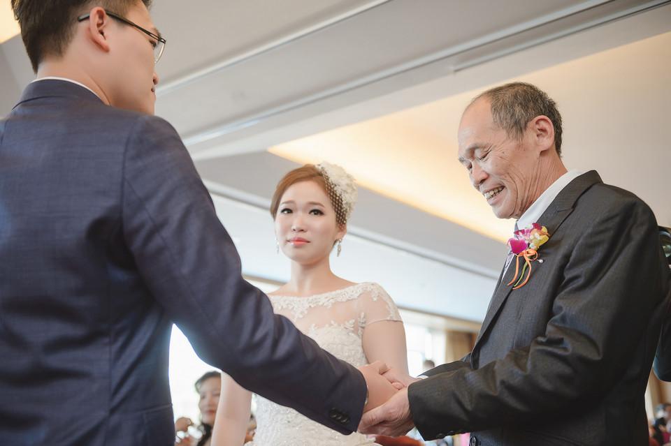台南婚攝-香格里拉飯店-043