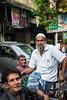 11/20 Soledad - Miradas de Calcuta , India (Sebhue) Tags: calcuta kolkata portraits retratos streetphotography streetportrait india