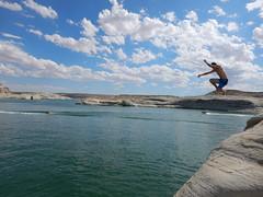 hidden-canyon-kayak-lake-powell-page-arizona-southwest-1339