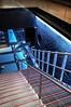 cité de la mer (91) (jolymaxime86) Tags: normandie plage mer see beach bateau boat sun soleil ombre shadow voile noir blanc black white maxime joly