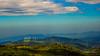 Eolicas Viento Blanco (Heber Chapas) Tags: verde energia renovable guatema eolicas generacion heberchapas fotografía foto energy renewable eolic