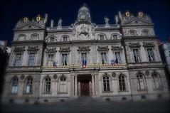 Lyon  FR 07-16-17 161 (Christopher Stuba) Tags: france lyon rhônealpes