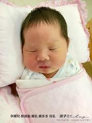 孕哺兒 卵磷脂 哺乳 哺多多 母乳 168 (slan0218) Tags: 孕哺兒 卵磷脂 哺乳 哺多多 母乳 168