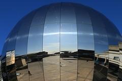 IMG_3136 (gardiner.jerry) Tags: planetarium bristol