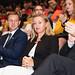 """Miro Cerar, predsednik vlade, Nataša Bučar, direktorica SFC in Franci Zajc, filmski producent, prejemnik Badjurove nagrade za življenjsko delo. • <a style=""""font-size:0.8em;"""" href=""""http://www.flickr.com/photos/151251060@N05/36387641233/"""" target=""""_blank"""">View on Flickr</a>"""