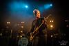 PAUL WELLER (raffaele.dellapace) Tags: paulweller live 2017 alcatrazmilano akindrevolutiontour