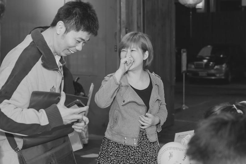 cheri婚紗,cheri婚紗包套,1919婚宴,建國酒廠婚宴,1919婚攝,建國酒廠婚攝,新祕Sophia Lin,海外婚紗,MSC_0074