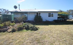 131 Beragoo Road, Mudgee NSW