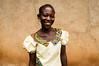 Ashley Peterson - DSC_0027 (LandOLakesID) Tags: ige innovation tanzania usaid africa gender smallholder
