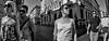 2+2+1= (Baz 120) Tags: candid candidstreet candidportrait city candidface candidphotography contrast street streetphoto streetcandid streetphotography streetphotograph streetportrait rome roma romepeople romestreets romecandid em5 europe women mft m43 monochrome monotone mono omd blackandwhite bw urban samyang75mmfisheye life primelens portrait people unposed olympus italy italia grittystreetphotography faces decisivemoment