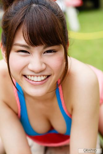 gra_ai-n041