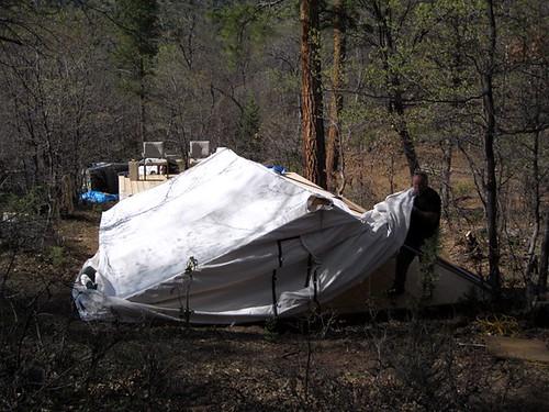 camp63j
