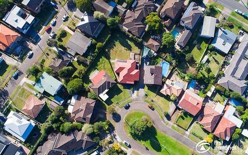 12 Salerwong Pl, Ryde NSW 2112