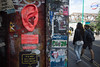 紅磚巷 -12 (billlushana1) Tags: sony sonya7r sonyalpha sonyphotography canon ef1740mmf4lusm superwide uk london 倫敦 england 英國 gb travel bricklane