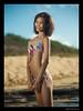 Kim (madmarv00) Tags: d600 makapuu nikon sandybeach asian beach bikini bikinimodel brunette girl hawaii kylenishiokacom model oahu outdoor