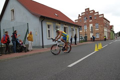 "I Mityng Triathlonowy - Nowe Warpno 2017 (336) • <a style=""font-size:0.8em;"" href=""http://www.flickr.com/photos/158188424@N04/36471592260/"" target=""_blank"">View on Flickr</a>"