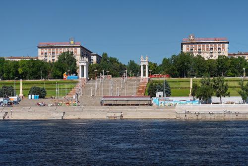 Volgograd 14 ©  Alexxx Malev
