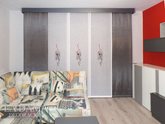 "GALERÍA DECORATIVA CORTINA • <a style=""font-size:0.8em;"" href=""http://www.flickr.com/photos/67662386@N08/36494079863/"" target=""_blank"">View on Flickr</a>"