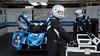 COOL RACING BY GPC Ligier JS P3 - Nissan (Y7Photograφ) Tags: cool racing by gpc fra ligier js p3 nissan alexandre coigny iradj alexander elms mans httt castellet nikon d3200 motorsport race endurance paul ricard