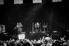 Cypress Hill @ Pukkelpop 2017 (© Guillaume Decock) (enola.be) Tags: pukkelpop pkp 2017 kiewit hasselt concert gig live music photography festival belgium guillaume decock