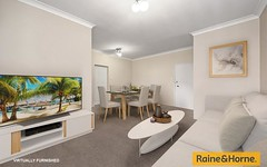 6/20-22 Subway Road, Rockdale NSW