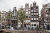 IMG_3292 (Enrique Gandia) Tags: amsterdam marken volendam tourism turismo viajar travel trip viaje holanda holland paisesbajos netherlands