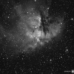 NGC 281 thumbnail