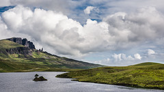 The Storr (Ettore Trevisiol) Tags: ettore trevisiol nikon d7200 d300 sigma 17 50 10 20 nikkor 55 200 scotland highlands isle skye old man storr