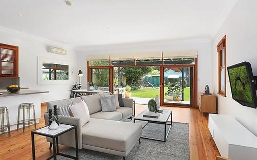 134 Banksia Street, Botany NSW