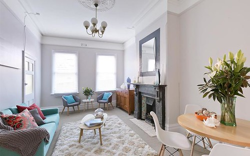 2/6 James St, Manly NSW 2095