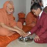 20170713 -  Gurumaharaj Visite (SLP) (19)