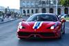 Ferrari 458 Speciale (MarcoT1) Tags: ferrari 458 speciale hungary budapest nikon d5600 50mm