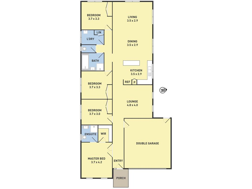 Ray White Werribee Rental Properties
