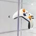 XBOX+Design+Lab+Controller