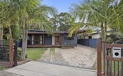84B Gundagai Street, Coffs Harbour NSW