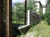 Lenin_fehlt (Karl G.) Tags: vogelsang ddr udssr abandoned verlassen denkmal relief kommunismus kaserne