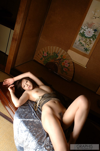 gra_ai-t094