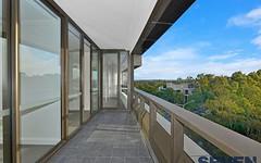 510/1 Australia Avenue, Sydney Olympic Park NSW