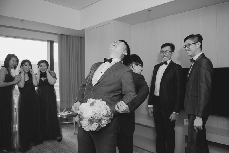 萬豪酒店,萬豪酒店萬豪廳,萬豪酒店婚宴,萬豪酒店婚攝,Marriott Hotel Wedding,第九大道婚紗包套,新祕Suger,KIWI影像基地,幸福麥克風,MSC_0066
