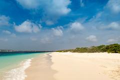 Beach Klein Bonaire