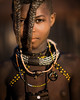 Namibia (mokyphotography) Tags: africa namibia people portrait persone person picture perone ritratto ritratti ragazza girl himba tribù tribe tribal travel epupafalls falls cascate ethnicity canon